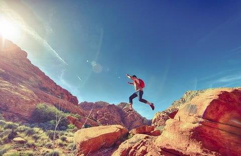 5 sfaturi despre ce te face fericit