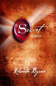 nuda cogitatio cartea secretul de Rhonda Byrne
