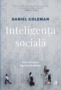 Dezamăgirile - Inteligenţa socială