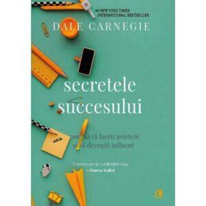 puterea obstacolelor - carte secretele_succesului