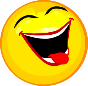 poză zâmbet emoticon