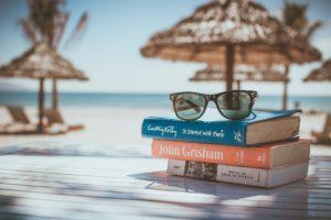 10 cărţi care îţi schimbă viaţa