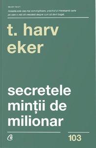 secretele minţii de milionar