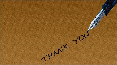 obţine bucurie prin a fii recunoscator pentru ceea ce ai