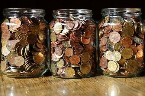 cea mai bună metoda de a face bani