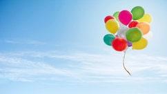 ce te face fericit 5 sfaturi esenţiale