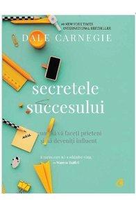 citate dezvoltare personala şi secretele succesului