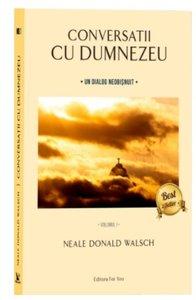 carte de dezvoltare personala - omul, mintea si sufletul