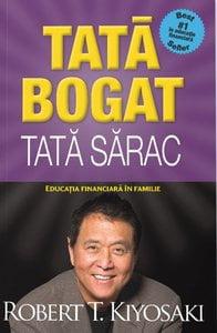 carte de educaţie financiară şi dezvoltare personala