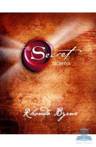 dezvoltare personala - omul, mintea si sufletul secretul