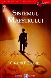 maestrul de dezvoltare personala - omul, mintea si sufletul