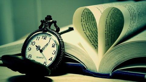 managementul timpului carte