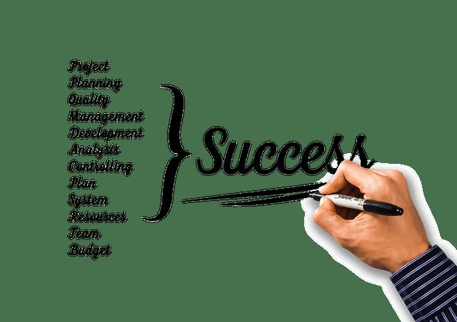 lectii de viata în 2020 şi sfaturi financiare