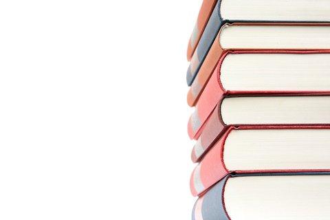 4 cărţi de educaţie financiară pentru vreau sa fac bani urgent