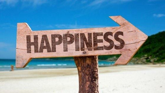 totul despre fericire