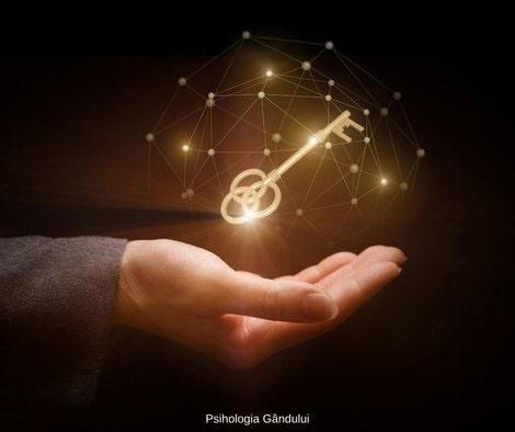 subconstientul şi cheia rezolvării problemelor