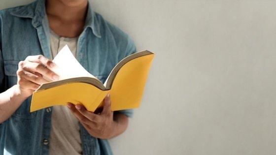 text argumentativ despre rolul lecturii in dezvoltarea personala