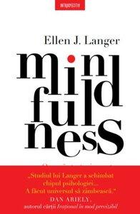 carte Mindfulness