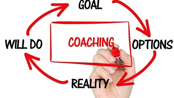 obiective smart de dezvoltare personala