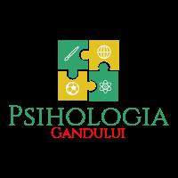 Psihologia Gândului