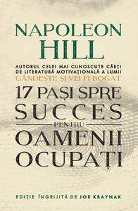 carti bune napoleon hill