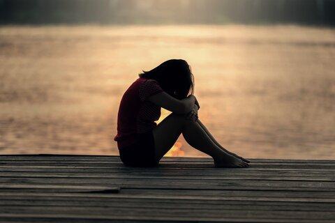 gândirea pozitivă şi deziluziile