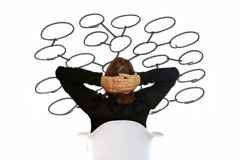 despre autosugestia sau puterea minţii