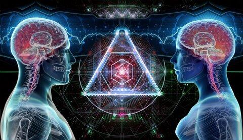 timp autosugestia sau puterea minţii