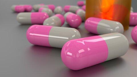 pastile pentru gandire pozitiva