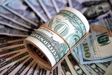 cum-fac-bani-cei-mai-bogati-oameni-din-lume